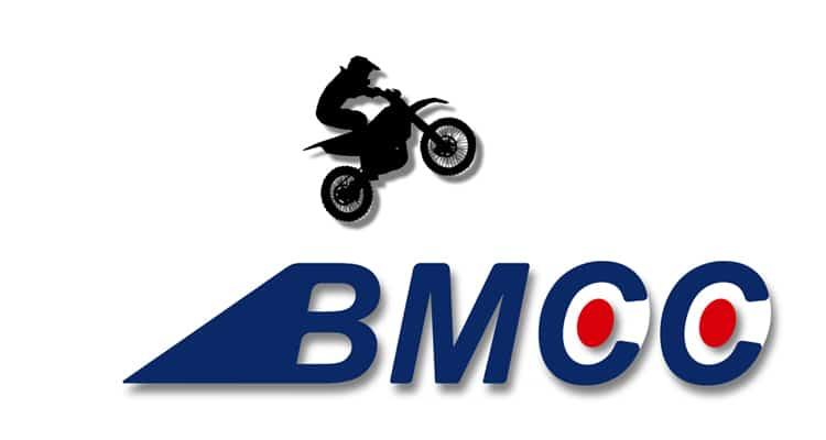 BMCC 750_400