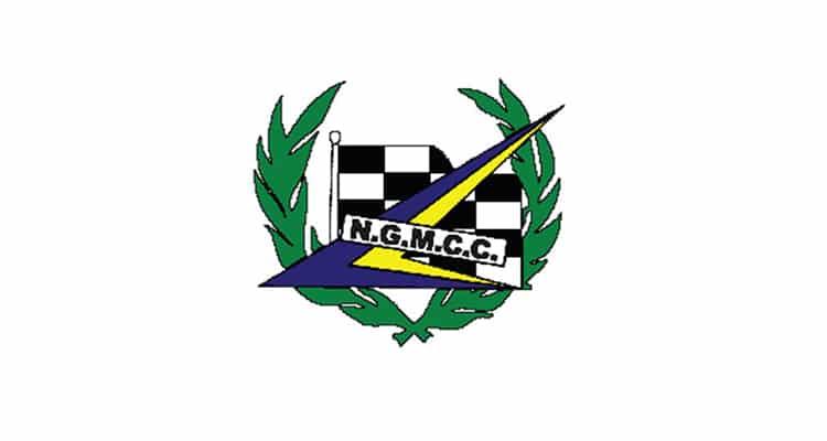 NG RRC2
