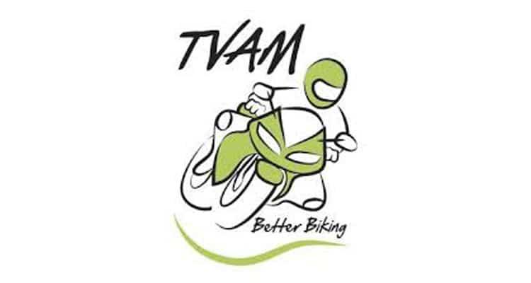 TVAM 750_400