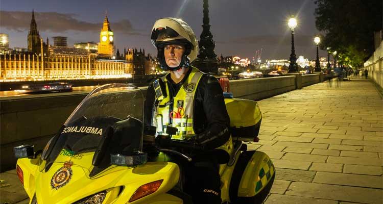 london paramedics 750_400