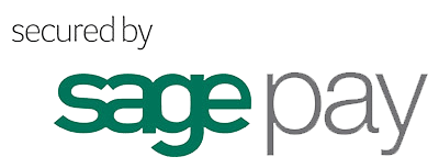 sagepay-logo2