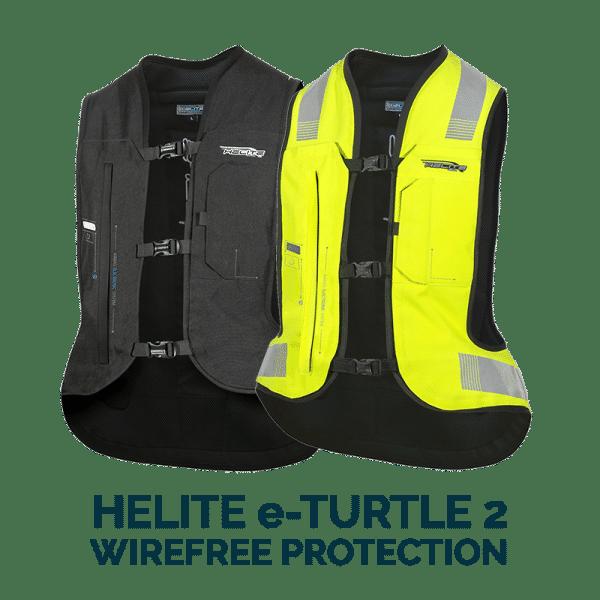 e-Turtle2