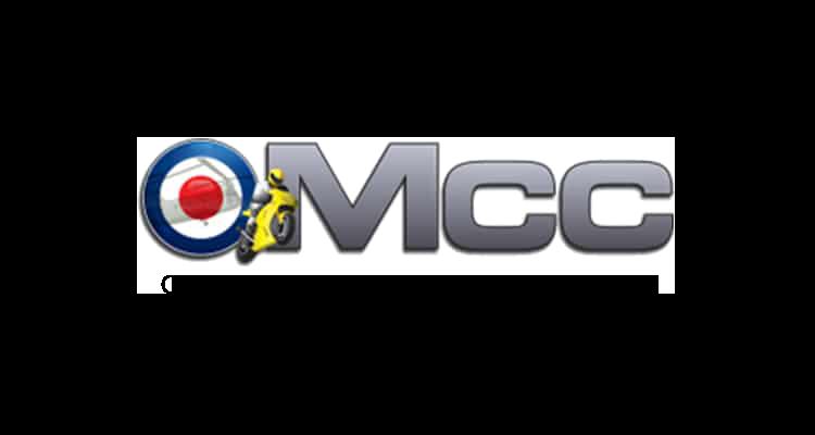 OMCC_ISOLATED_750_400