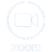 zoom logo white 75×75